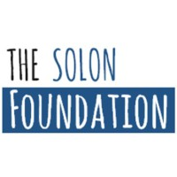 Solon Foundation UK