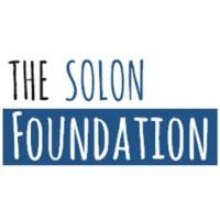 Solon Foundation UK