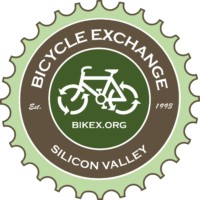Silicon Valley Bicycle Exchange