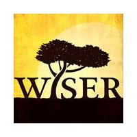 WISER International