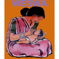 Weaker Section Welfare Association (WESWA Trust)