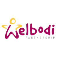 The Welbodi Partnership