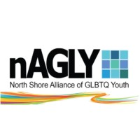 North Shore Alliance of Gay, Lesbian, Bisexual and Transgender Youth