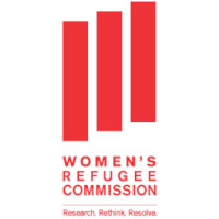 Women's Refugee Commission, Inc.