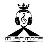 Stichting Music Mode