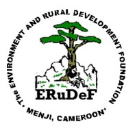 Environment and Rural Development Foundation