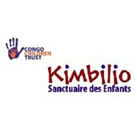Congo Children Trust