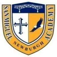 San Miguel Academy of Newburgh