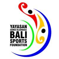 Yayasan Damai Olahraga Bali