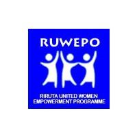Riruta United Women Empowerment Programme