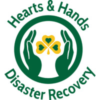 Hearts & Hands Disaster Recovery