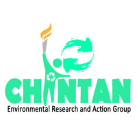 CHINTAN ENVIRONMENTAL RESEARCH AND ACTION GROUP