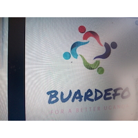 Buhaguzi Action For rural Development foundation(Buardefo)