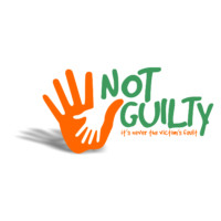Not Guilty Inc