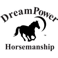 DreamPower Foundation, Inc.