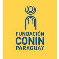 Fundacion CONIN Paraguay