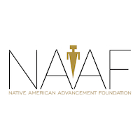 Native American Advancement Foundation