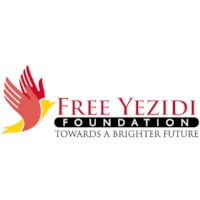 Free Yezidi Foundation