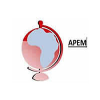 Association for Peoples Empowerment (APEM)