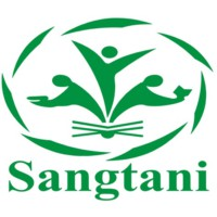 Sangtani Women Rural Development Organization (SWRDO)