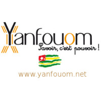 Association des amis de l'etablissement scolaire YANFOUOM - La  Sagesse au TOGO