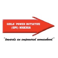 GIRLS' POWER INITIATIVE (GPI)
