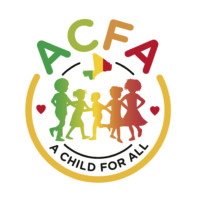 A Child For All, ACFA Inc.