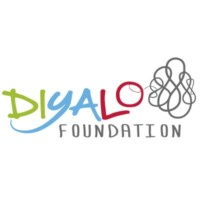 Diyalo Foundation
