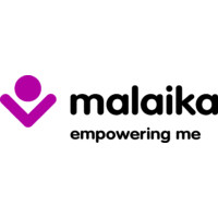 Georges Malaika Foundation Incorporated