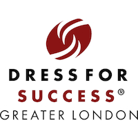 Dress For Success Greater London