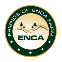 Friends of ENCA Farm