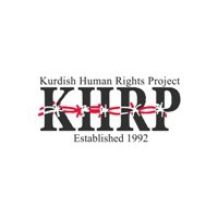 Kurdish Human Rights Project