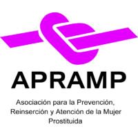 APRAMP (Asociacion para la Prevencion, Reinsercion y Atencion a la Mujer Prostituida)