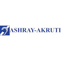 Ashray Akruti