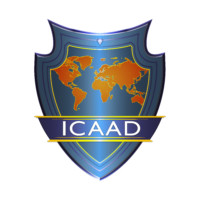 International Center for Advocates Against Discrimination (ICAAD)