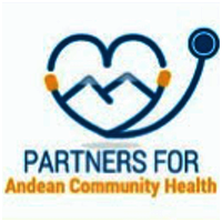 Partners for Andean Community Health (PACH)