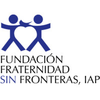 Fundacion Fraternidad sin Fronteras IAP