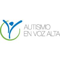 Autismo en Voz Alta