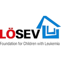 LOSEV Foundation for Children with Leukemia