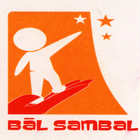 Bal Sambal Bal Vikas And Anusandhan Sansthan