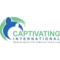 Captivating International Foundation Ltd