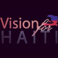 Vision For Haiti