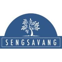 Sengsavang