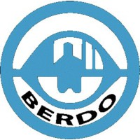 BLIND EDUCATION AND REHABILITATION   DEVELOPMENT ORGANISATION (BERDO).