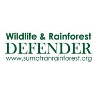 Sumatra Rainforest Institute