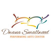 Dwana Smallwood Performing Arts Center, Inc.