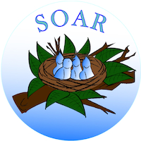 Society for Orphaned Armenian Relief (SOAR)