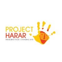 Project Harar