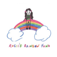 Rosie's Rainbow Fund