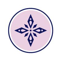 Shadhika Project Inc